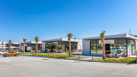 Mi'marin Meydan